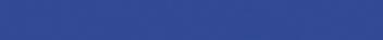 コンビニプリントをサポートするBOX型コンテンツ管理ツール・ビジポップボックス