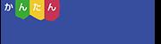 コンビニプリント対応・かんたん原稿作成ウェブサービス、ビジポップ