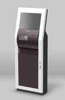 Kiosk端末17インチタイプ BK-A1 の詳細を見る