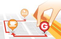 Smart Apps Map Generator は、住所データを登録するだけで簡単にデジタルマップが作れるクラウドサービスです。