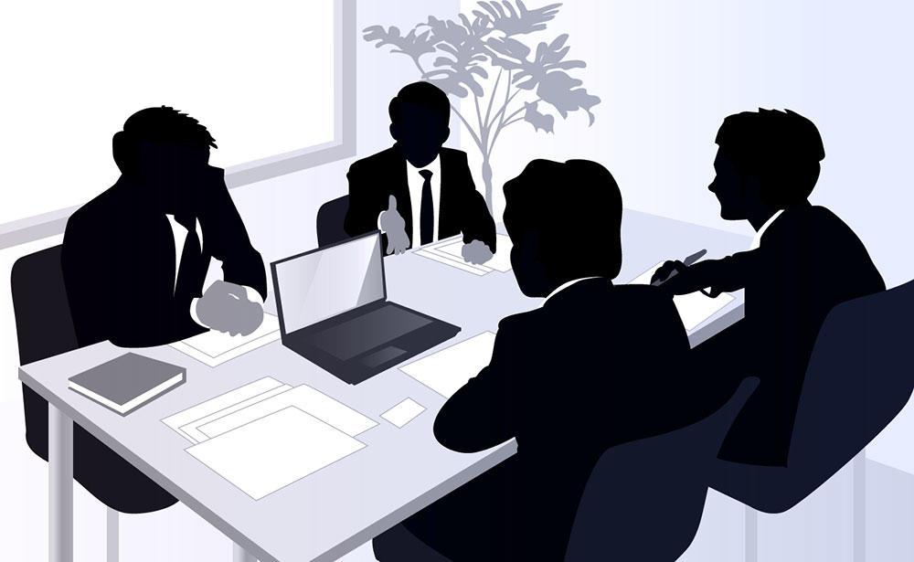 社内の情報ツールの変更